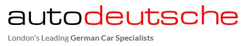 Autodeutsche logo