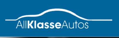 All Klasse Autos Logo
