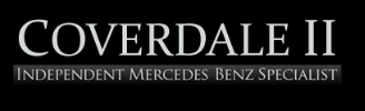coverdale2 logo
