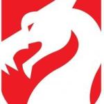 St. George's Garage Logo