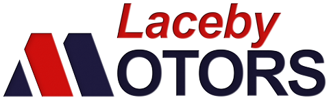 Laceby Motors Mercedes Logo
