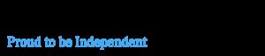 MB Nottingham logo