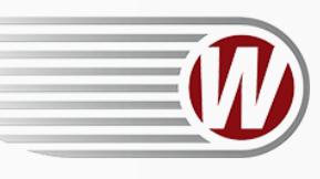 Nick Webster Mercedes logo