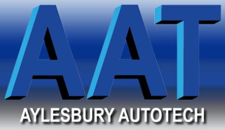 Aylesbury Auto tech