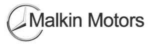 Malkin Motors logo