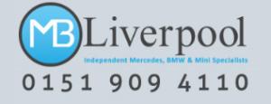 MB LIVERPOOL logo