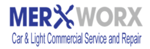 MerxWorx logo